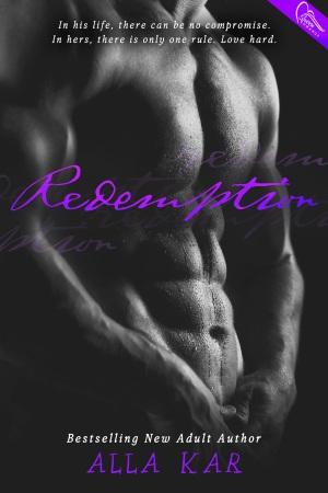 Redemption.v1