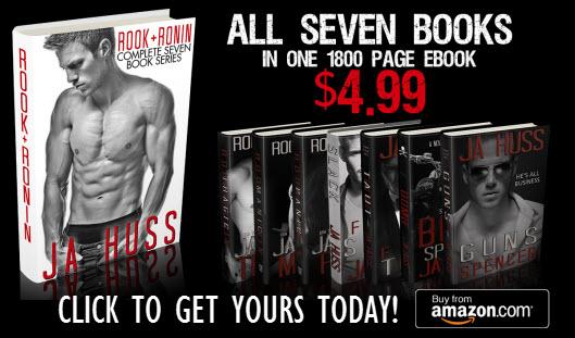 sale_all seven books2