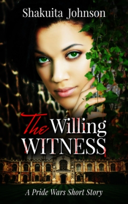 The Willing Witness
