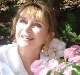Author Pic 1