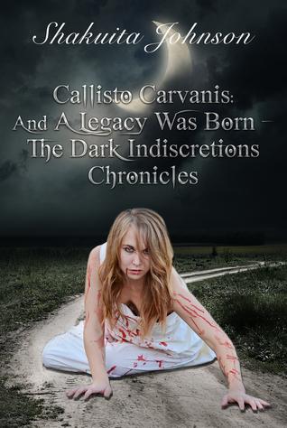 Callisto Carvanios