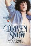 DrivenSnow-400x600