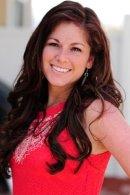 Jessica Wilde