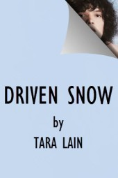 SDriven Snow Reveal
