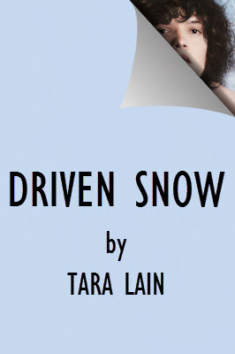 SDriven Snow Reveal