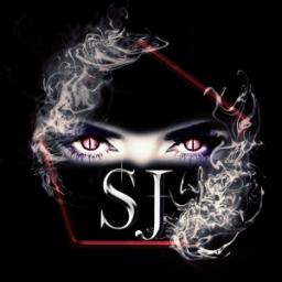 sj001-personallogo-ee