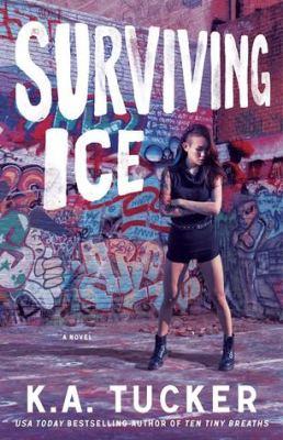 Surviving Ice