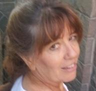 Stella Marie Alden Author Pic