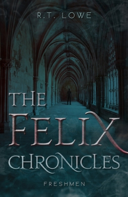 The Felix Chronicles