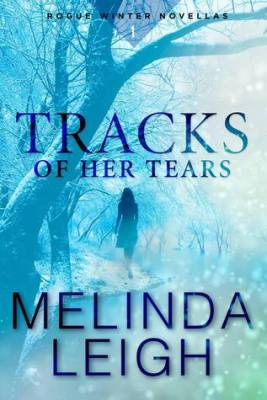 Tracks of her Tears