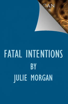 Fatal Cover Reveal