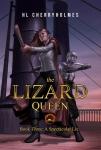 A Spectacular Lie - Lizard Queen 3