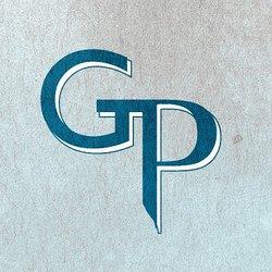 Guy Portman