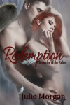 Redemption