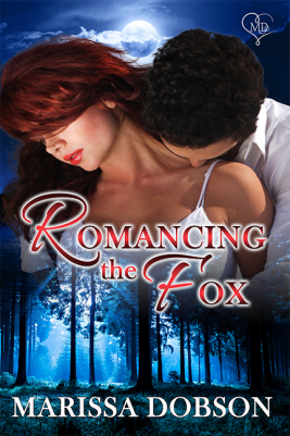romancing-the-fox-web
