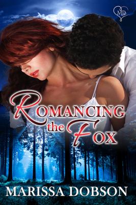 romancing-the-fox-web
