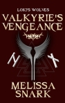 Valkyries Vengeance