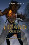 You Are the Dream - Lizard Queen 4