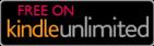 amazon-KU-free-button2