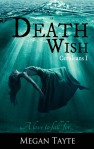 Ceruleans 1 - Death Wish