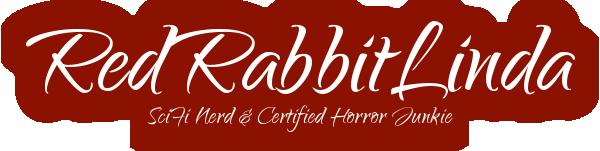 RedRabbitLinda