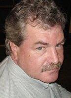 Robert Eggleton