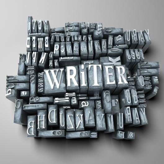 bigstock-Writer-6844788