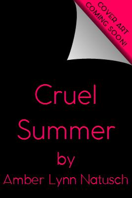 cruel-summer-placeholder