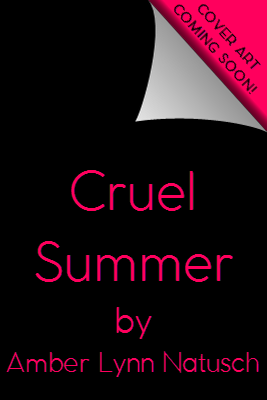 cruel-summer-placeholder