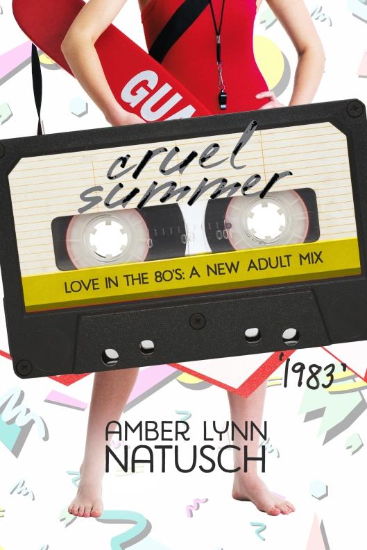 Cruel Summer_Amber-FINAL-high