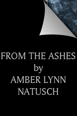 From The Ashes Post Placeholder