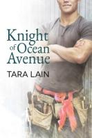 Knight of Ocean Avenue 400x600