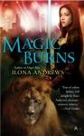 Magic Burns - 002