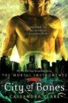 1 - City of Bones