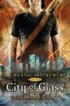 3 - City of Glass