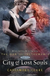 5 - City of Lost Souls