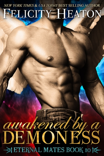 awakenedbyademoness-felicityheaton