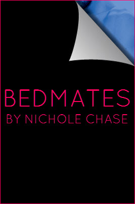 Bedmates Cover Placeholder