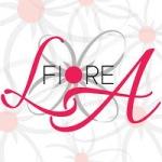 LA Fiore Logo