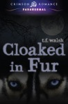 Wulfkin 1 - Cloaked In Fur