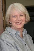 Linda Grimes high res