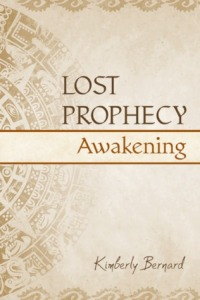 Lost Prophecy