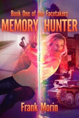 Memory Hunter