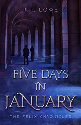 Five Days in January