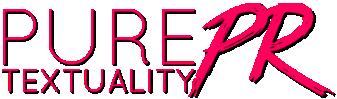 PTPR New Logo - Email 2