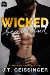 Wicked Beautiful