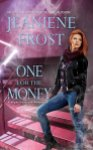 One For the Money Jeaniene Frost Night Huntress