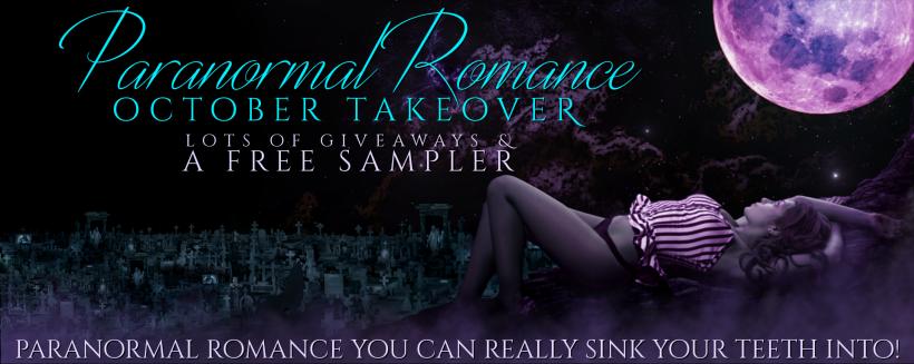 pnr-october-takeover-promo-banner