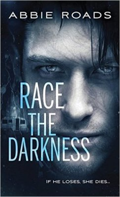 race-the-darkness-abbie-roads