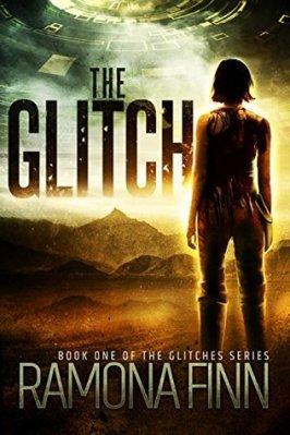 the-glitch-ramona-finn